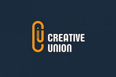 ilhamlik_yenilikci_logo_tasarimlari036
