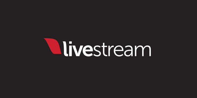 livestreamlogo