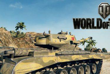 worldoftanks1