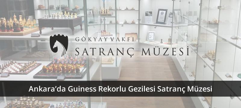 ankara-satranc-muzesi