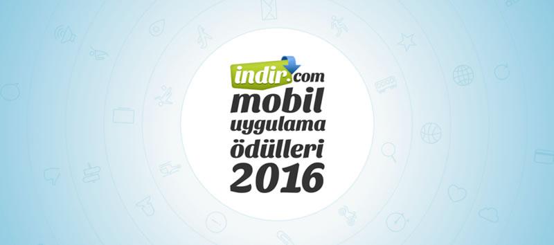 indircom2016yarisma