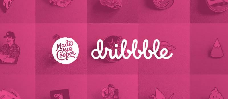 dribbbleplayoff-enamelbadge
