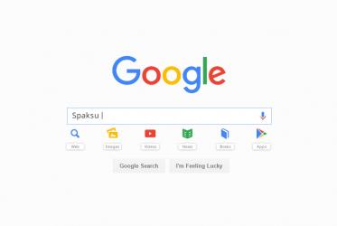 Google_Arama1
