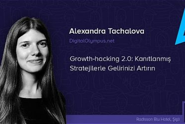 alexandra_tachalova
