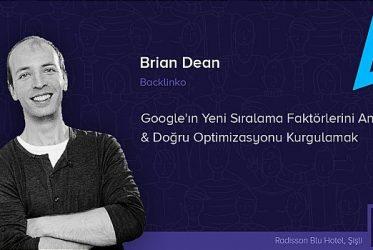 brian_dean