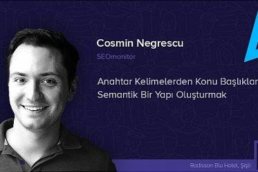 cosmin_negrescu