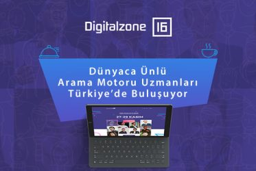 digitalzone16