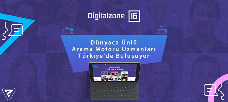 digitalzone16