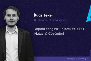 ilyas_teker
