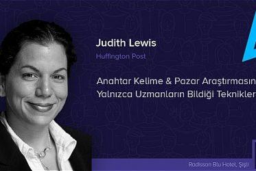 judith_lewis