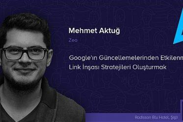 mehmet_aktug