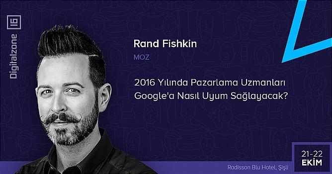 rand_fishkin