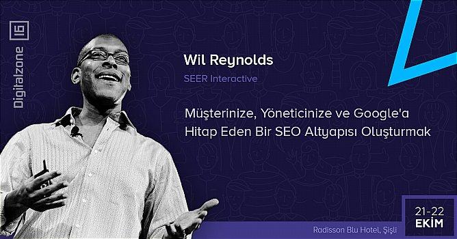 wil_reynolds