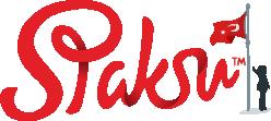 SPAKSU™ Blog