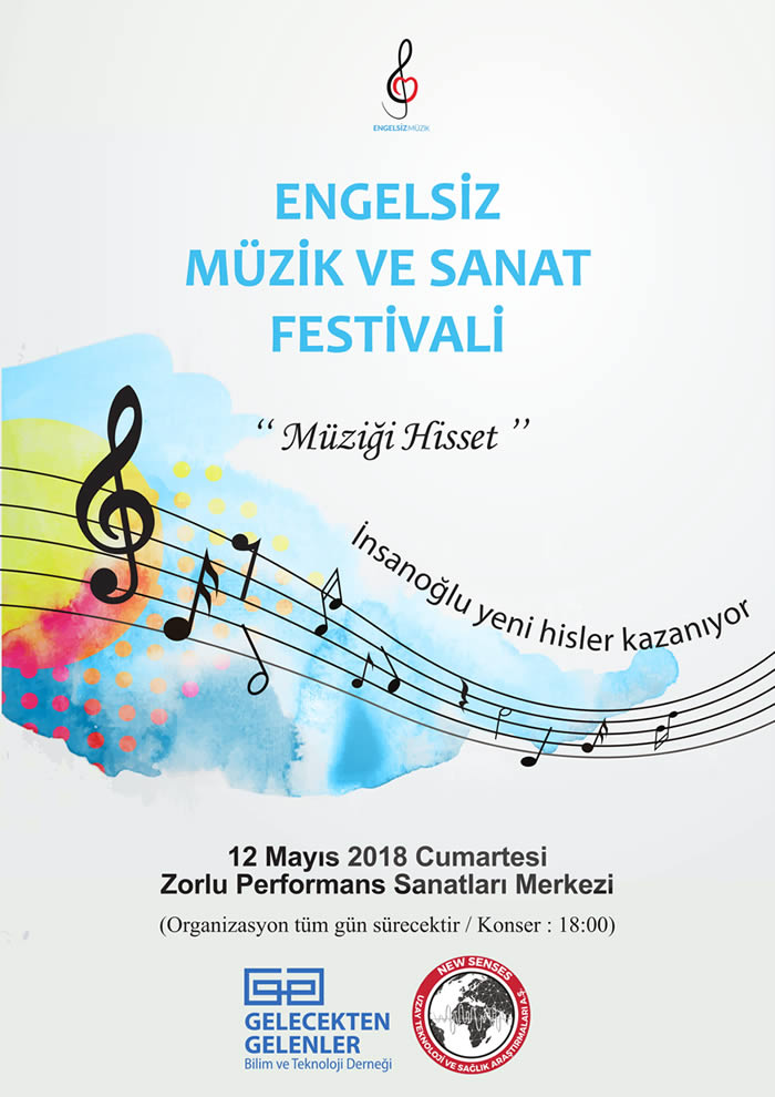 engelsizmuzikfestivali