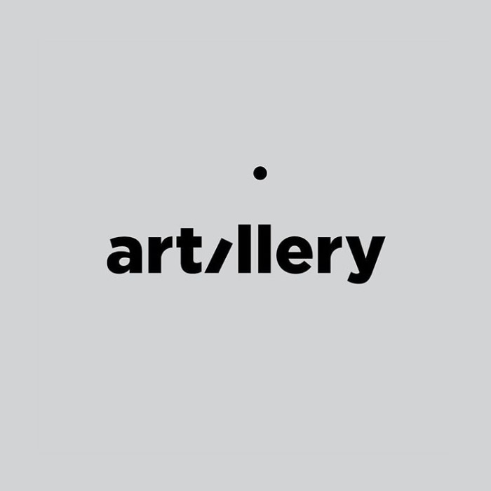 tipografik-tasarim-1