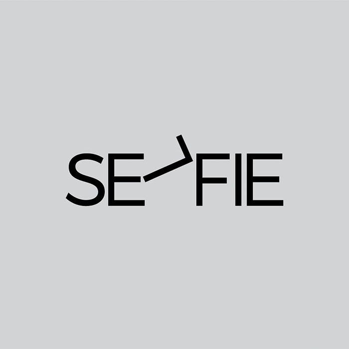 tipografik-tasarim-10