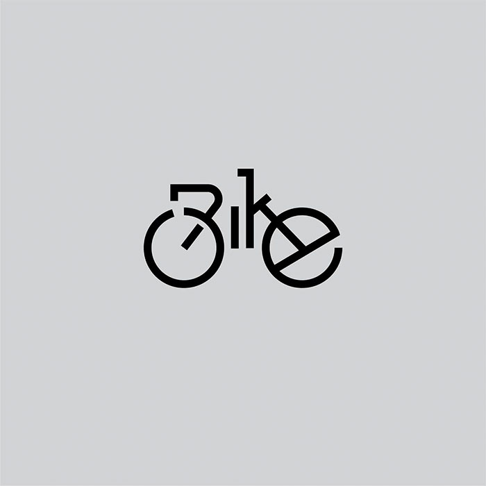 tipografik-tasarim-11
