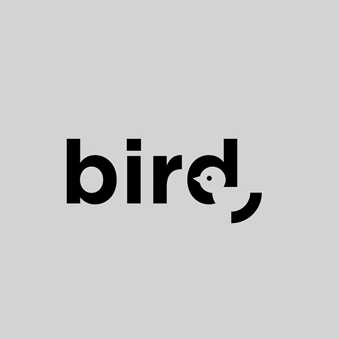 tipografik-tasarim-14