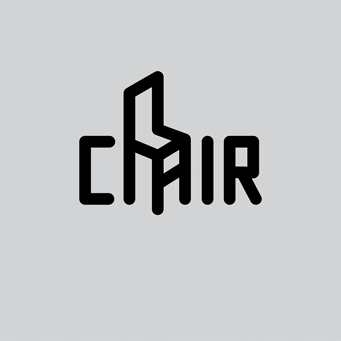 tipografik-tasarim-17