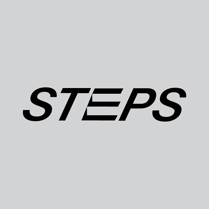 tipografik-tasarim-18