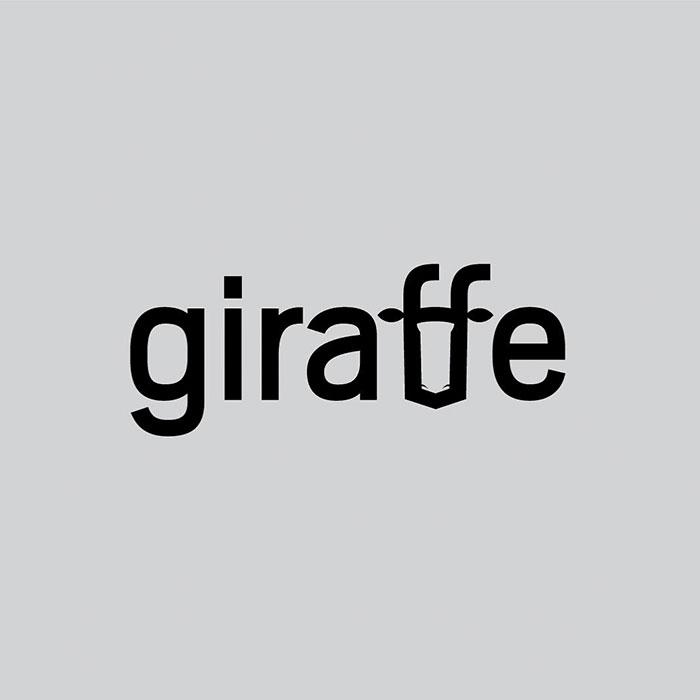 tipografik-tasarim-19