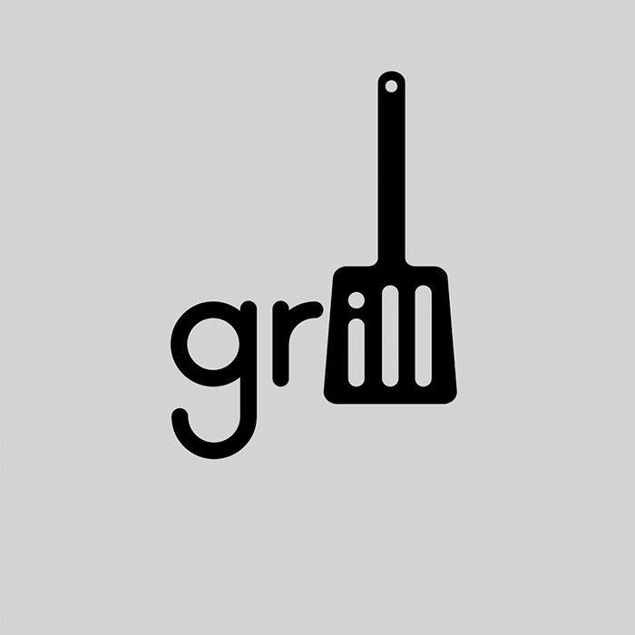 tipografik-tasarim-22