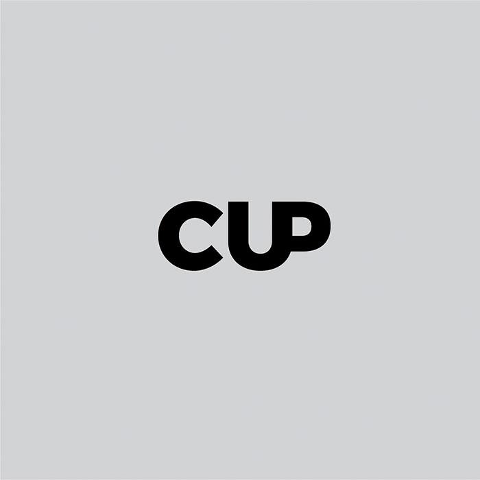 tipografik-tasarim-24