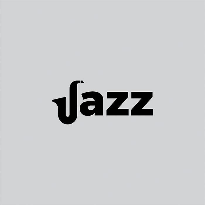 tipografik-tasarim-26