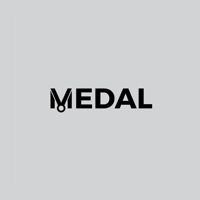 tipografik-tasarim-3