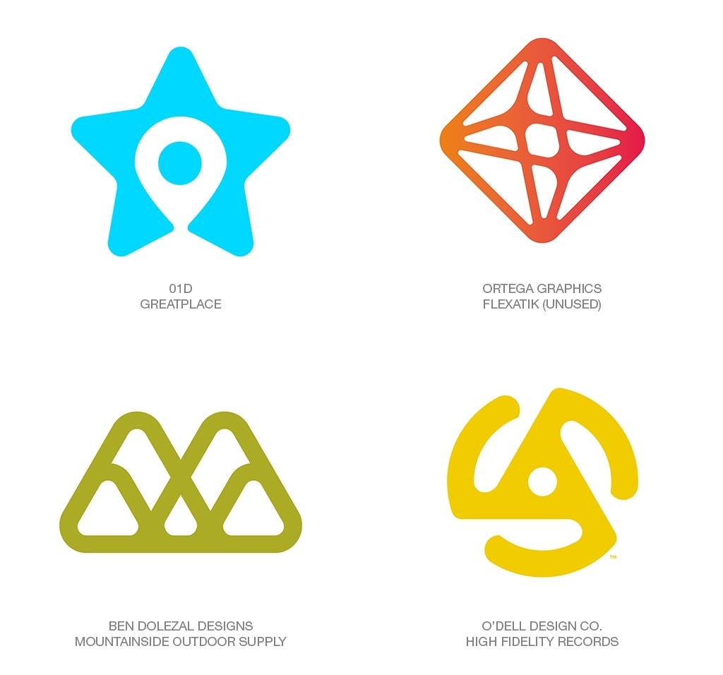 1-eskitilmis-2018-logo-trend-spaksu