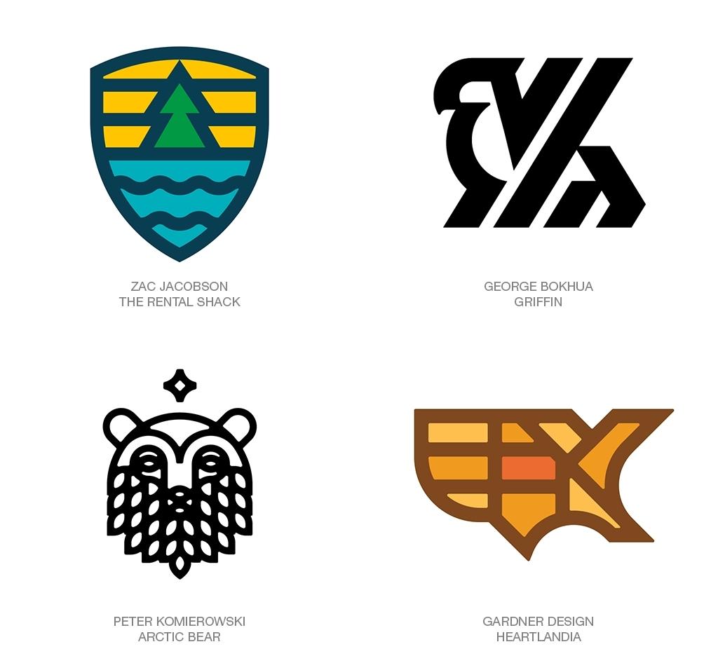 11-sahacizgileri-2018-logo-trend-spaksu