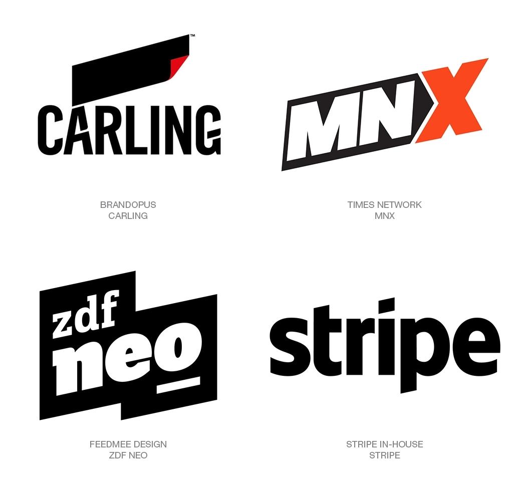 2-parallelogram-2018-logo-trend-spaksu