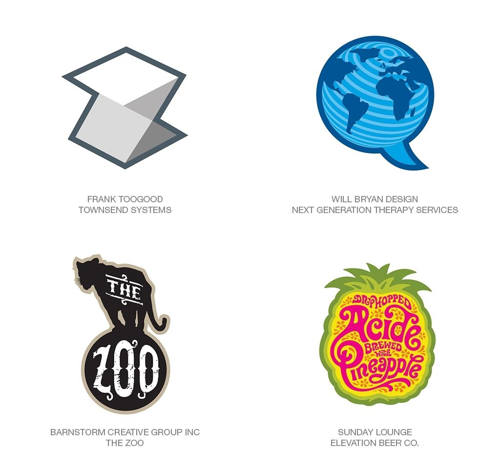 3-anahatlar-2018-logo-trend-spaksu