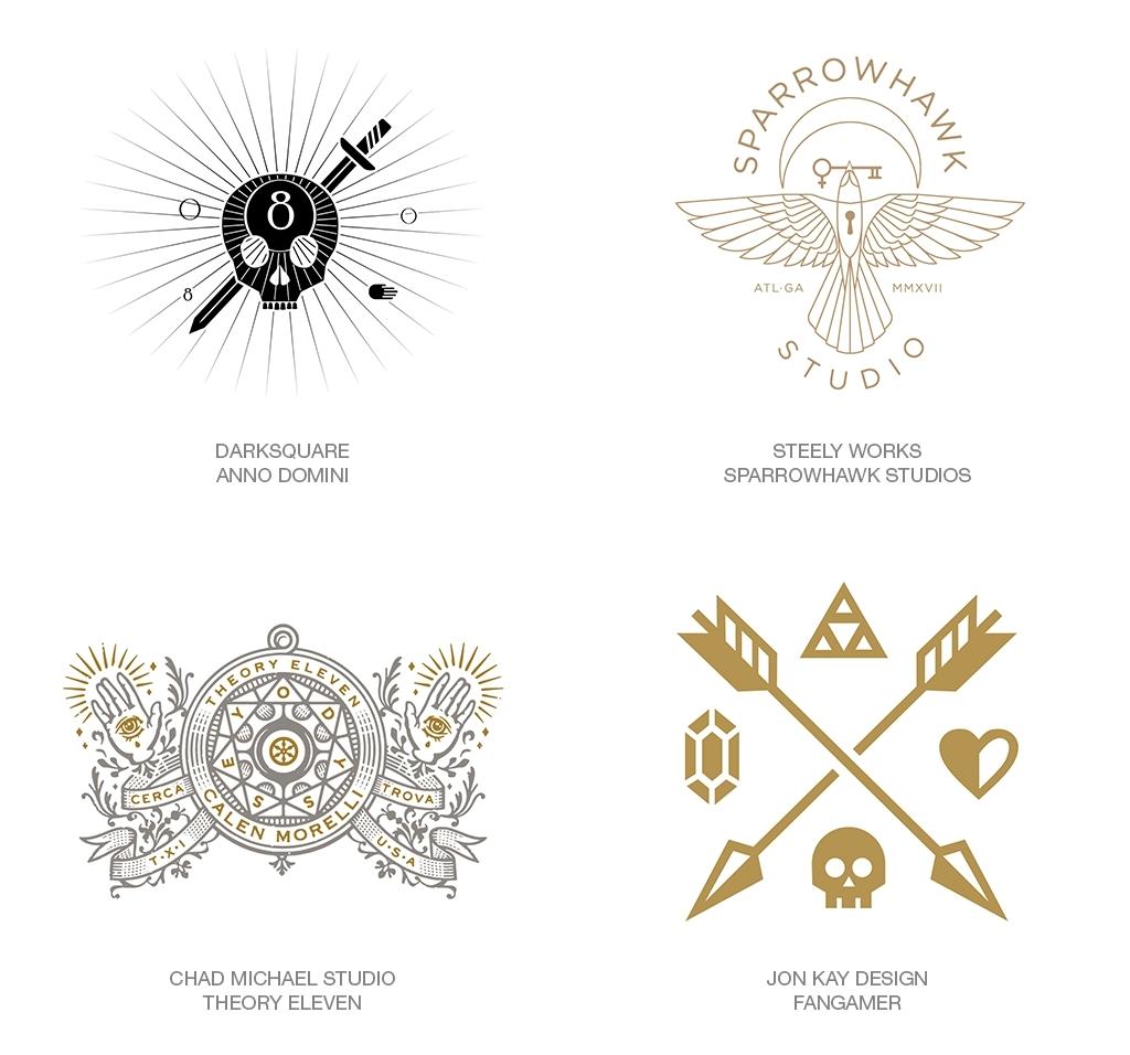 4-modernizedin-2018-logo-trend-spaksu