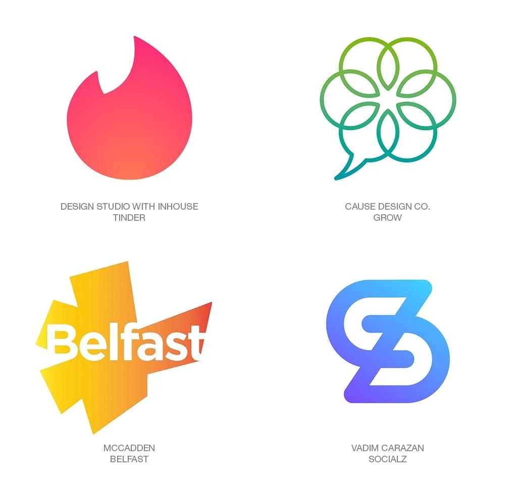 7-mavimorsal-2018-logo-trend-spaksu
