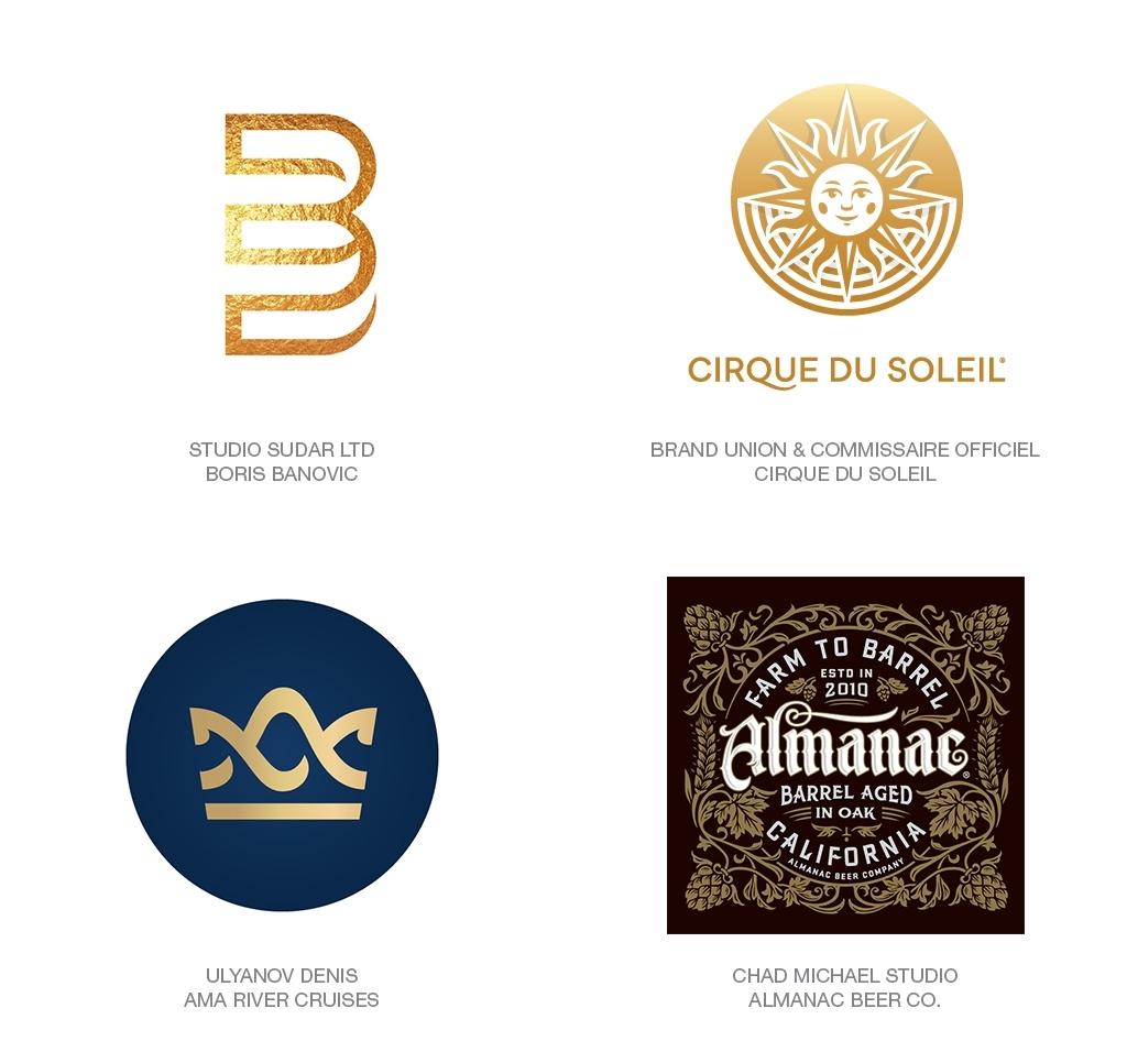 8-altin-2018-logo-trend-spaksu
