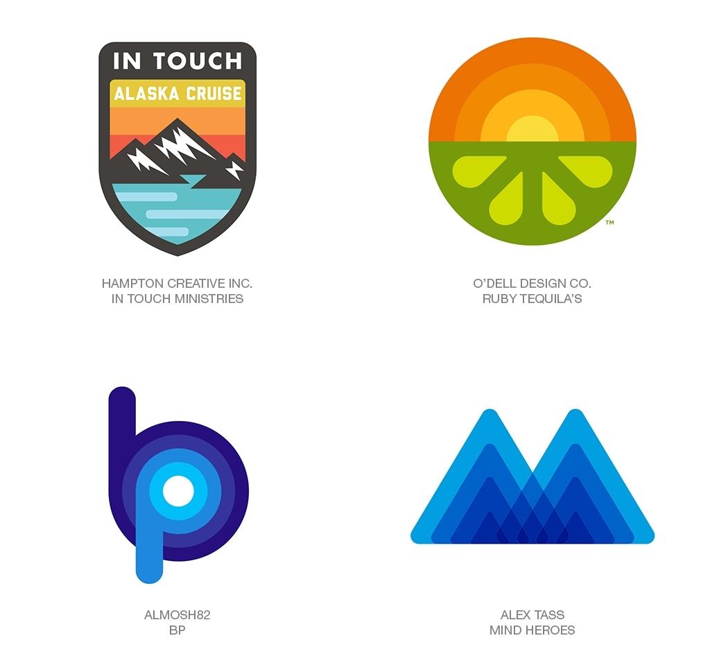 9-kalinsolma-2018-logo-trend-spaksu